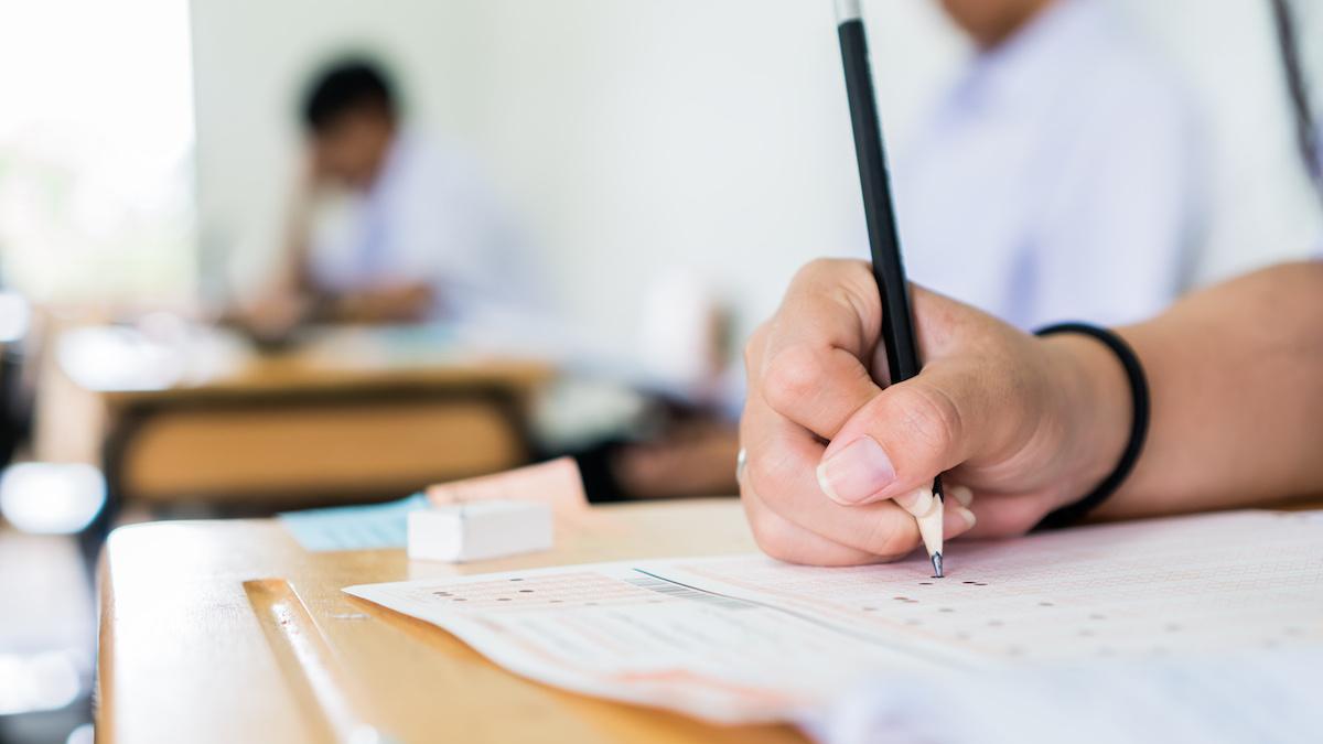 Liste des concours écoles d'ingénieurs post-bac