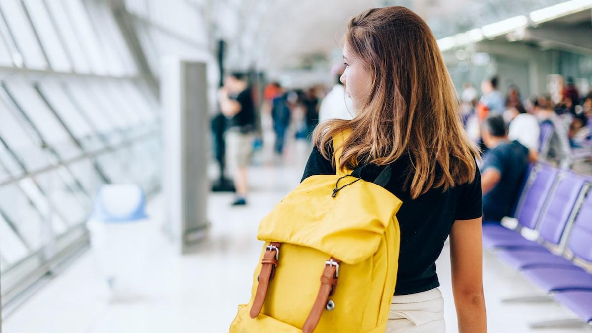Chiffres Erasmus+ 2019