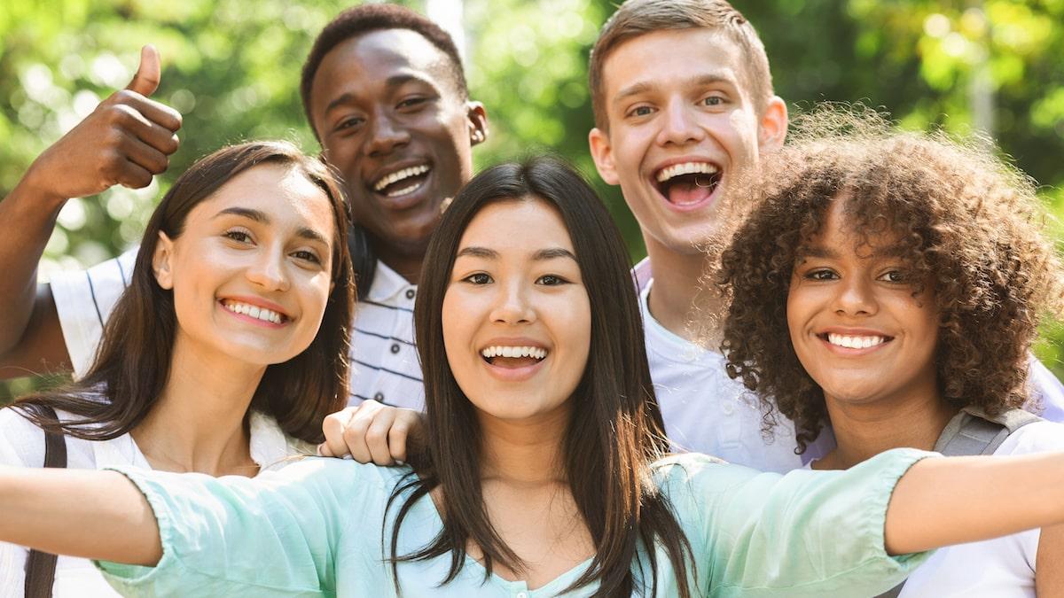 Différence Erasmus et Erasmus+