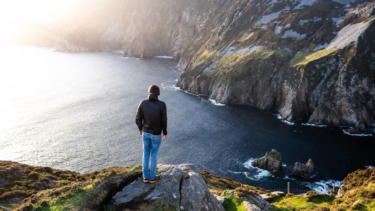Meilleurs séjours linguistiques en Irlande