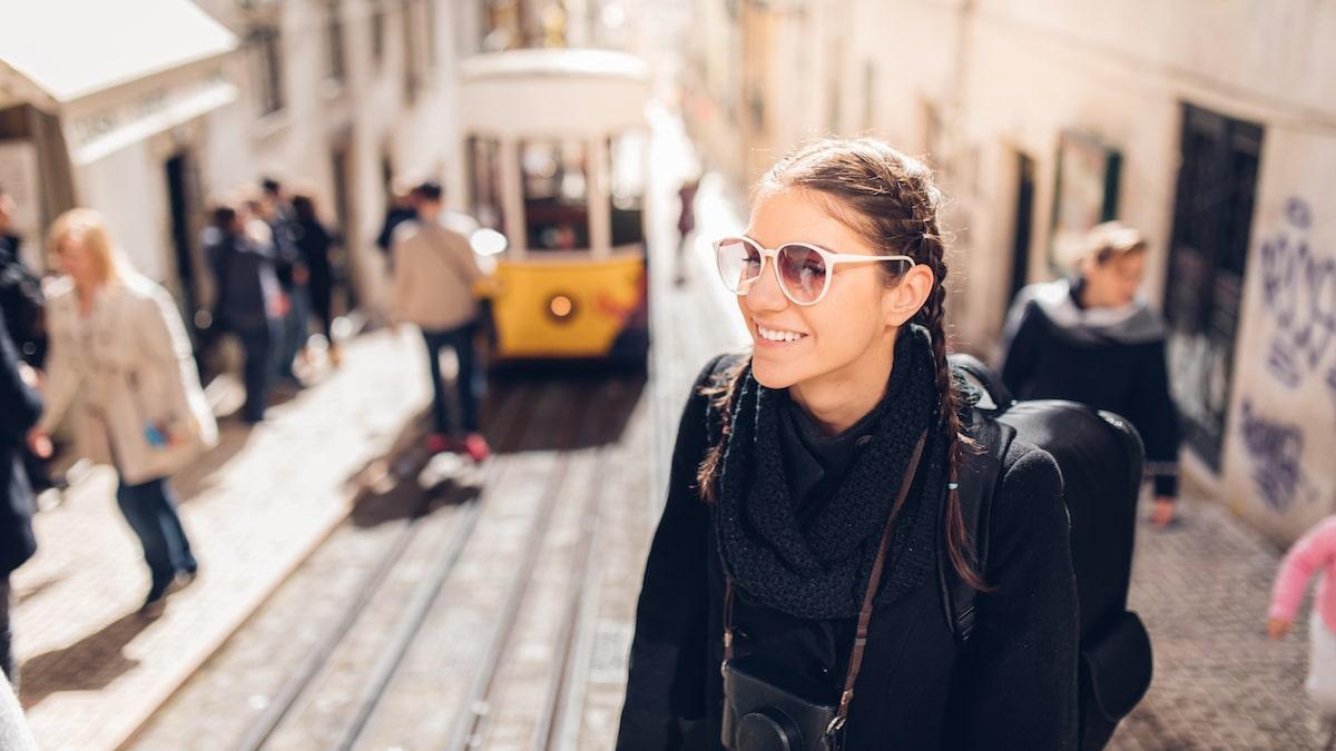 Guide des études au Portugal