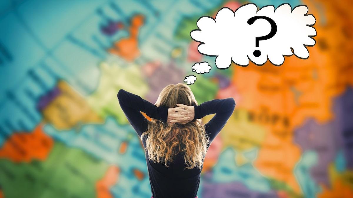 Quiz Erasmus+