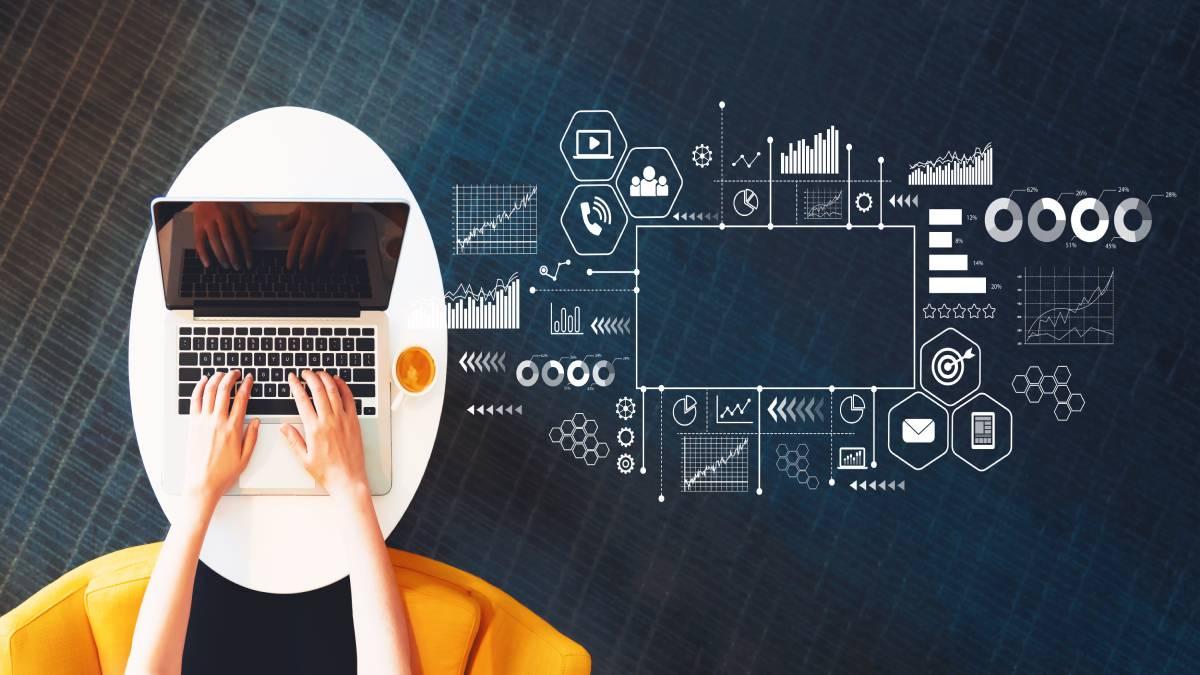 Quelles sont les formations au digital?