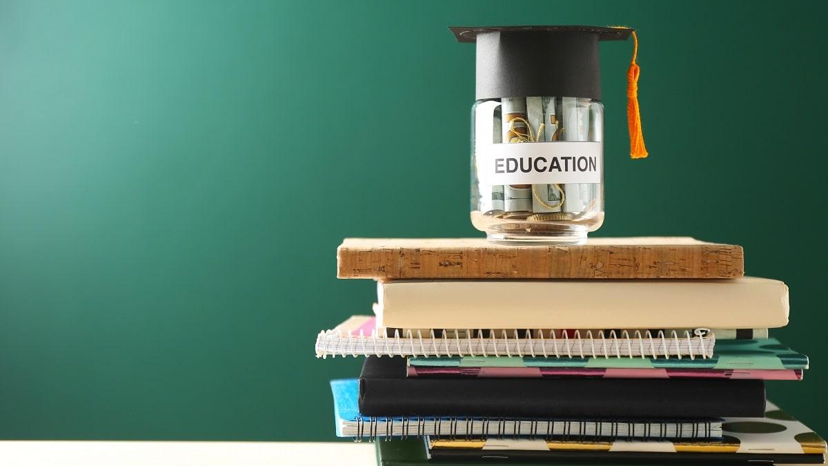 coût école ingénieurs