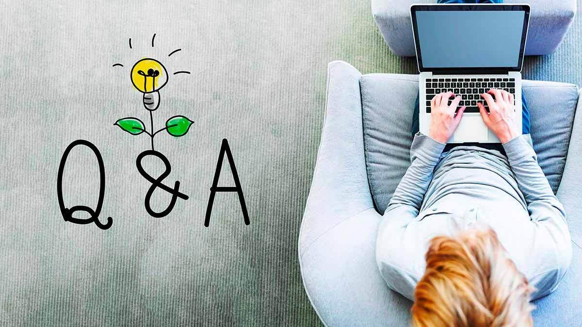 FAQ Parcoursup réponses listes attente