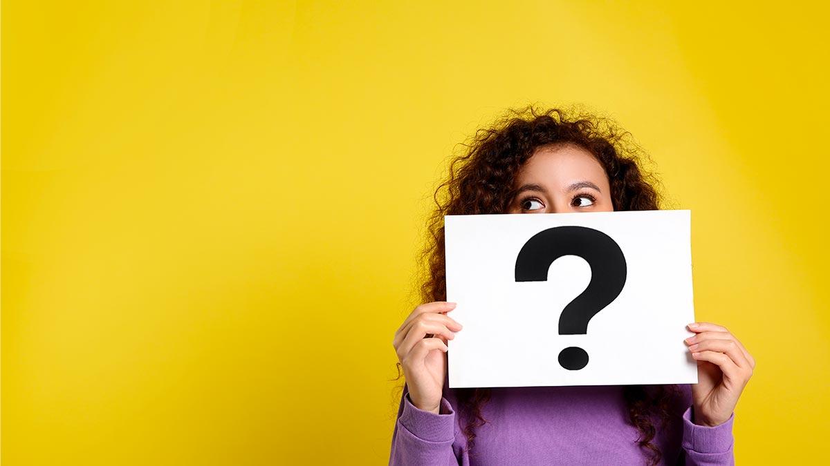 questions-pour-trouver-son-orientation