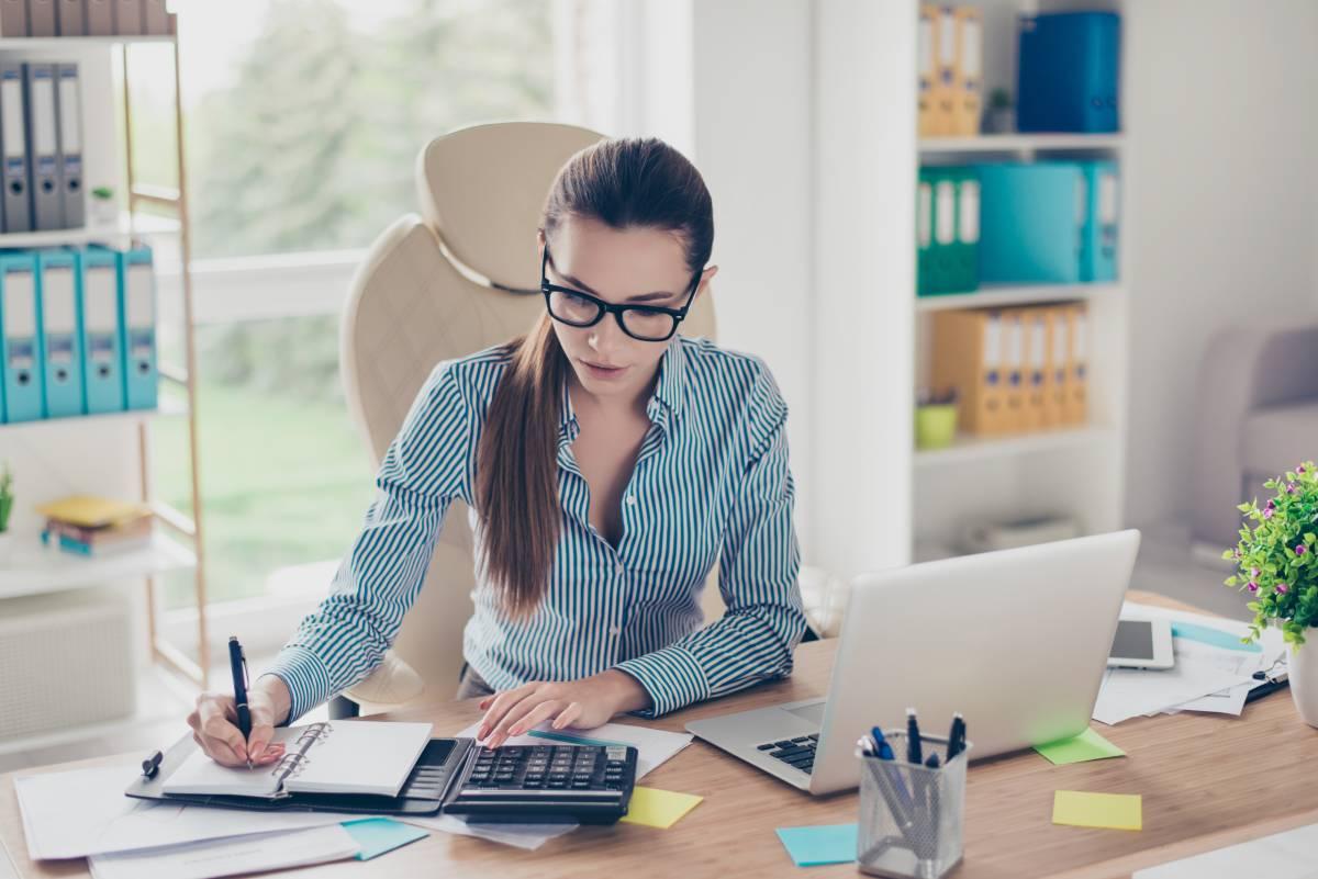 Le DEC obligatoire pour travailler comme expert-comptable ?