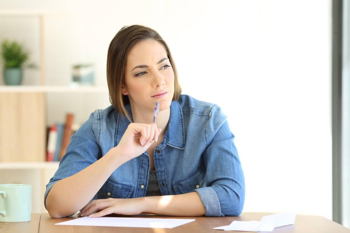 Comment rédiger une lettre de motivation pour une école de commerce ?