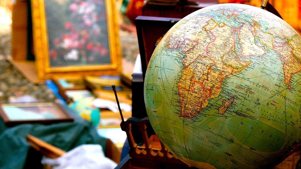parcoursup-attendus-licence-geographie-histoire-amenagement