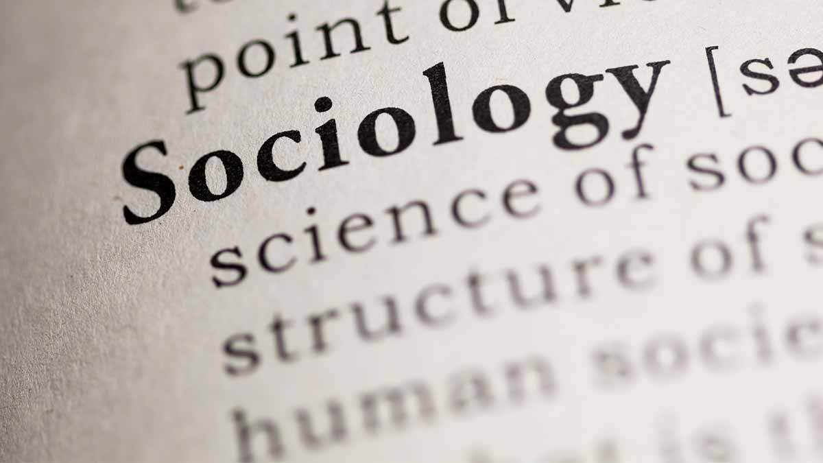parcoursup-attendus-licence-sociologie
