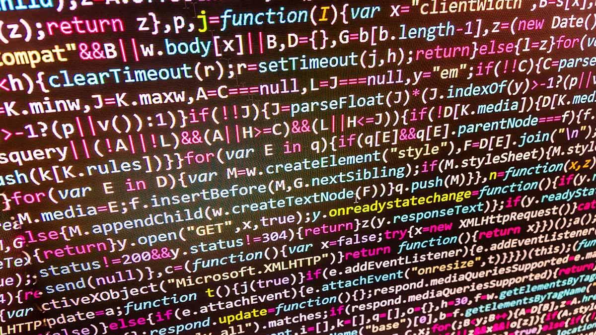 parcoursup-fonctionnement-algorithmes-plateforme