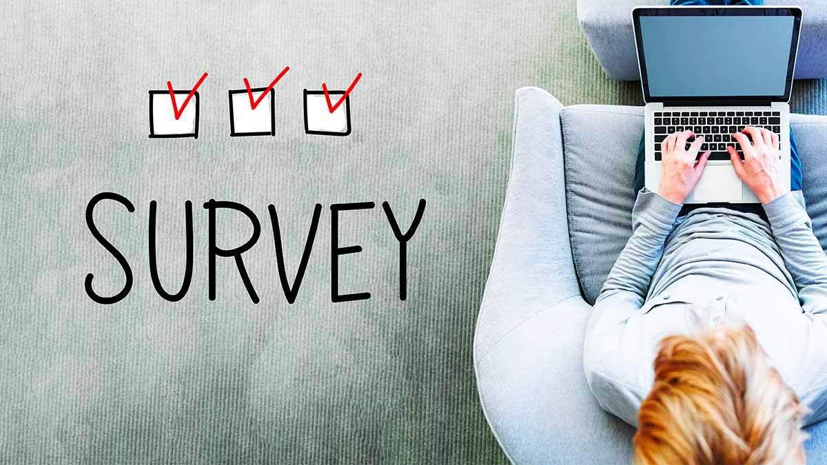 sondage-digischool-bilan-parcoursup-2019
