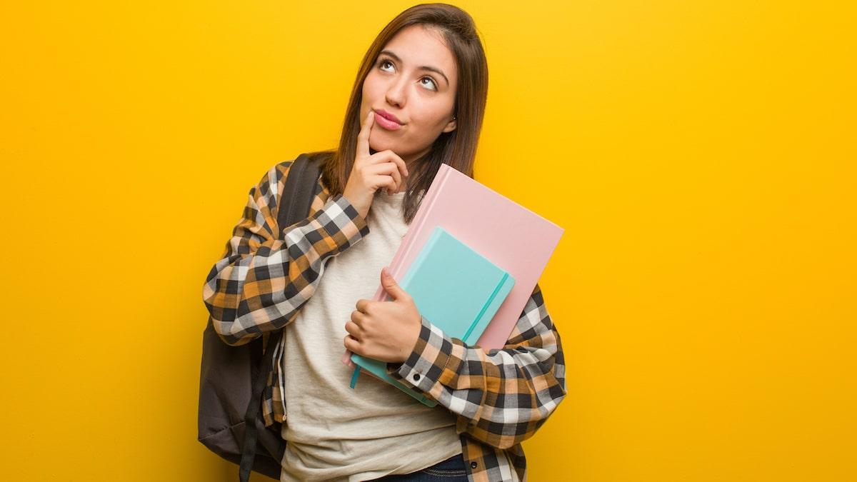 différences entre bachelor et licence professionnelle