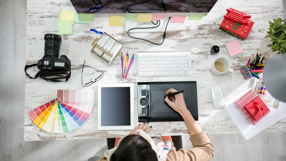 combien coûte une école de design ?