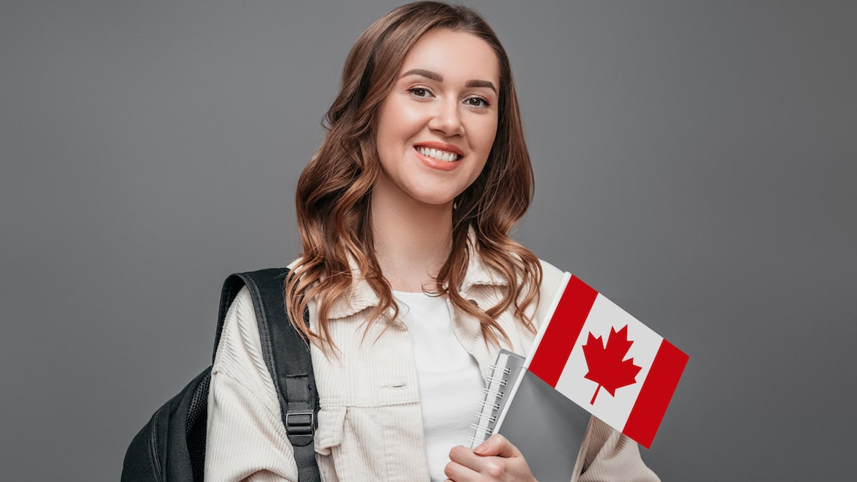 étudier au canada : guide pratique