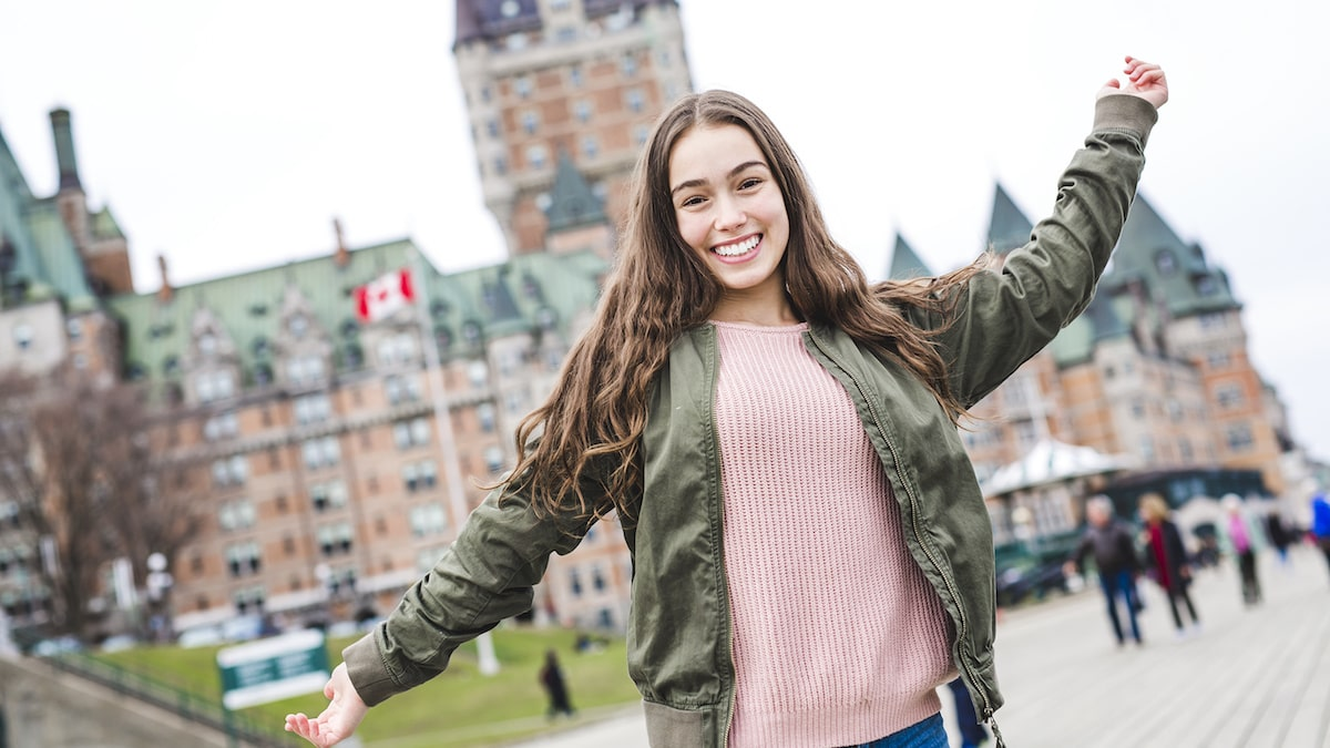 ta formation professionnelle au Québec avec Accès Études Québec