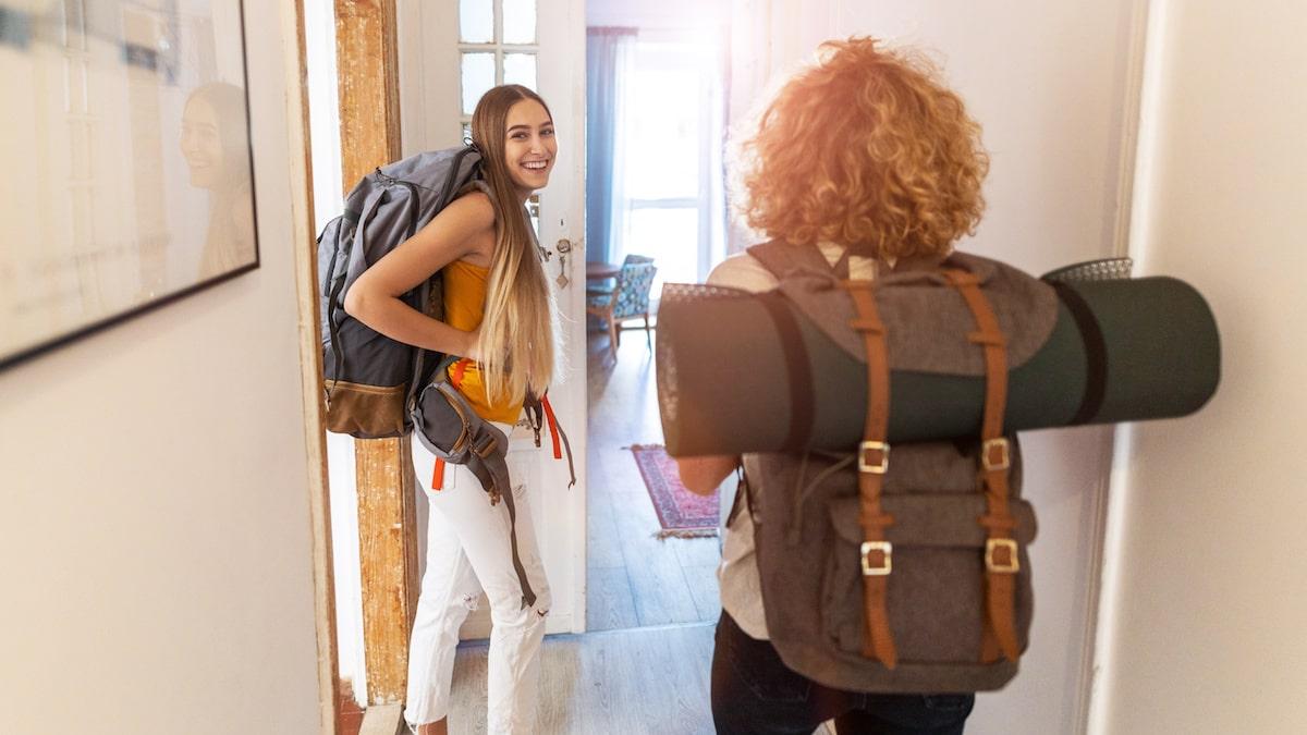 avant de louer son logement étudiant