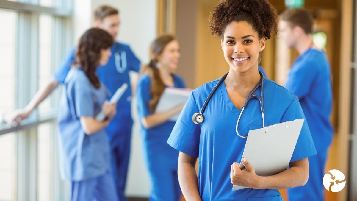 formation médicale paramédicale en espagne