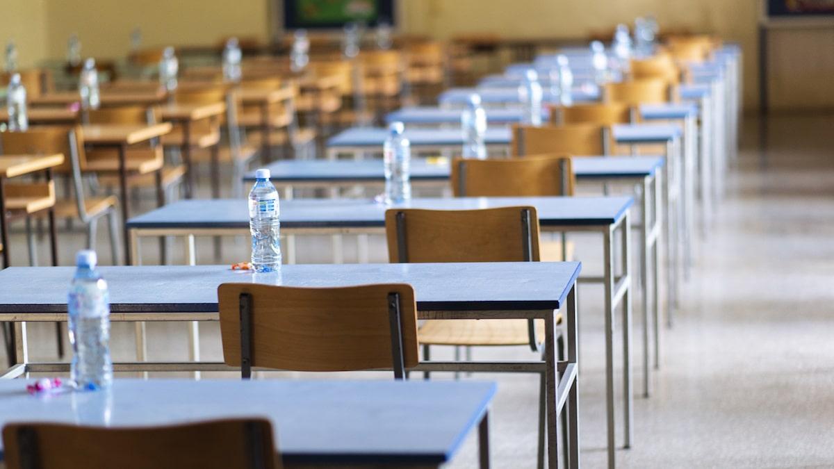 école de commerce Montpellier-business-school-ECRICOME