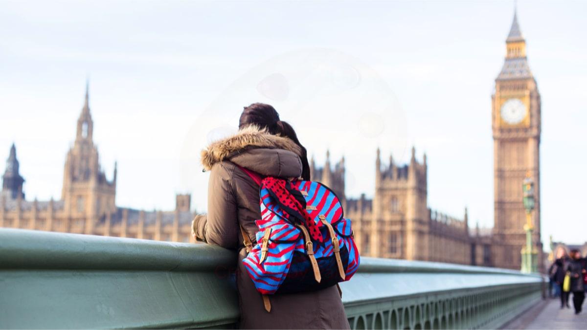 classement qs villes étudiantes